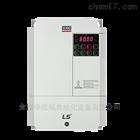 韩国LS低压变频器原装直销