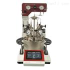实验室小型平行反应釜