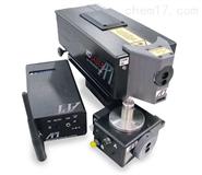 xd激光干涉仪(xd-3d/ xd-5d/ xd-6d)