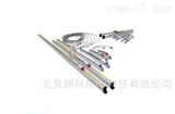 JSS-50mm/100mm/150mm/200m韩国JENIX东山光栅尺JSS-150mm/200mm/300mm
