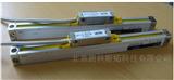 JSS-50mm/JSS-100mm/JSS-20韩国JENIX东山光栅尺JSS-50mm/JSS-100mm