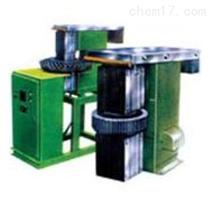 BGJ-20-3型感应轴承加热器