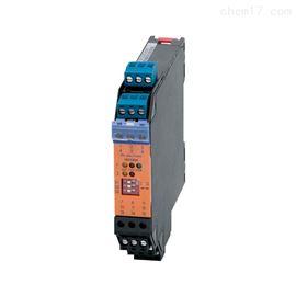 N0533A德国易福门IFM用于NAMUR传感器的开关放大器