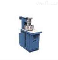立式电机壳加热器