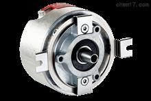 EFS/EFM50德国西克SICK伺服反馈编码器HIPERFACE DSL®