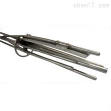 TC96-O德国威卡WIKA用于带保护套管柔性多点温度计