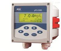 鈣鎂離子硬度計
