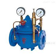 PILZ安全继电器泵