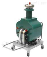 SHHZYD-500KV便携式高压试验变压器