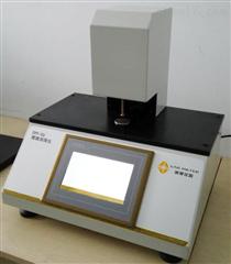 CHY-CU高精度测厚仪