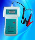 LYWB-V便携式直流电源纹波测试装置