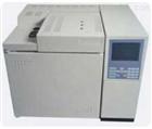 JL6010型色谱分析仪