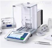 梅特勒METTLER电子天平XPR56/AC代理批发价