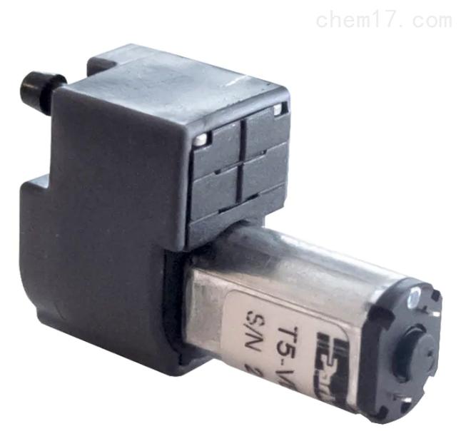 美国派克PARKER隔膜泵微型