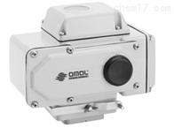 AE系列意大利欧玛尔OMAL开关型电动执行器