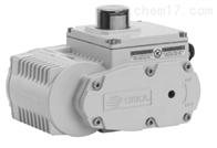 EA系列意大利欧玛尔OMAL开关型电动执行器