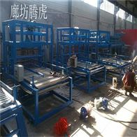th001发泡水泥切割机专业生产厂家