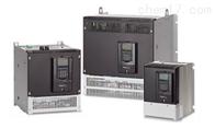 PowerFlex美国罗克韦尔AB直流变频器