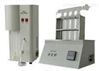 KDN-04C凯氏定氮仪价格