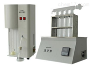 KDN-04A凯氏定氮仪价格
