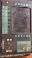 玉树专业维修触摸屏TP170A白屏故障报价