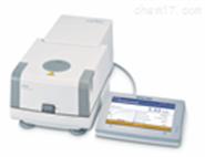 梅特勒METTLER快速水份测定仪HS153经销价