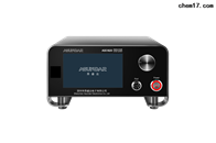 ASD920X快充多协议智能电源/负载测试仪