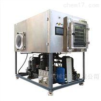 上海拓纷直供超低温冻干机