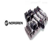 诺冠NORGREN单电控电磁阀PDF资料