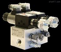 HBB系列美国罗斯ROSS截止阀和排气阀系统