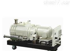 PD450台湾汉钟螺杆泵维修厂家