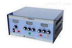 细胞融合仪CRY-3