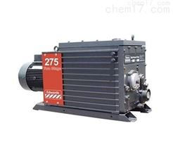 E2M80爱德华真空泵维修