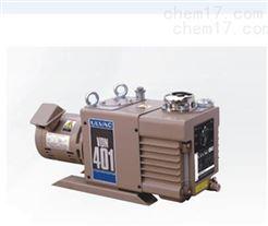 VDN901爱发科真空泵维修