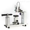 LSA60视频光学接触角测定仪