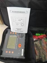 JSZB智能高压绝缘电阻测试仪