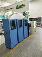 LB-8059总镉在线自动监测仪水质重金属在线检测仪