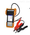 GDBT-8610P智能蓄电池内阻测试仪
