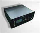 GDBM-OL蓄电池在线监测系统