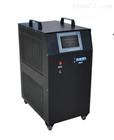 GDCF-220V-80A蓄电池充放电测试仪