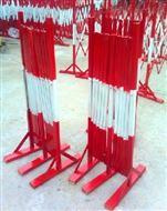 低价销售绝缘伸缩围栏,绝缘围栏,玻璃钢围栏