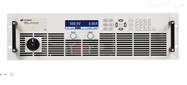 N8943A自动量程调节直流电源
