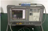 噪声系数分析仪