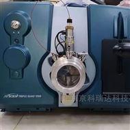 二手LC-MS/MS AB SCIEX 5500 液质联用仪
