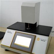 纸样厚度测试仪