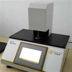 CHY-CU卫生巾片材厚度检测仪