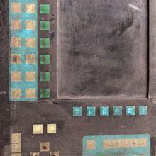 浙江6ES7414-3XM05-0AB0专修CPU通讯不上