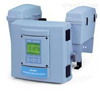 APA6000德国哈希HACH碱度分析仪