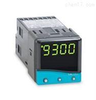 CAL9300英国WEST温度手机