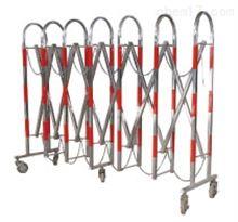 低价销售不锈钢伸缩围栏 围栏